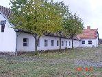 Foto 2 - Prodej: Rodinný dům (Zem. usedlosti) Budíškovice