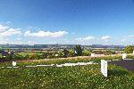 Foto 2 - Prodej: Pozemek (St. parcela) Týnec