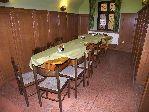 Foto 5 - Prodej: Komerční objekt (Restaurace) Mohelnice