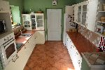 Foto 2 - Prodej: Rodinný dům (Rodinné domy) Kotopeky