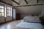 Foto 6 - Prodej: Rodinný dům (Rodinné domy) Kotopeky