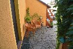 Foto 11 - Prodej: Rodinný dům (Rodinné domy) Kotopeky