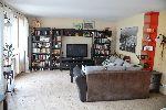 Foto 3 - Prodej: Rodinný dům (Rodinné domy) Kotopeky