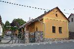 Foto 5 - Prodej: Rodinný dům (Rodinné domy) Kotopeky