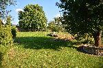 Foto 15 - Prodej: Rodinný dům (Rodinné domy) Kotopeky