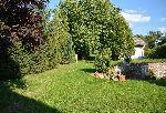 Foto 16 - Prodej: Rodinný dům (Rodinné domy) Kotopeky