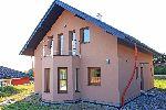 Foto 2 - Prodej: Rodinný dům (Rodinné domy) Srubec