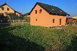Foto 3 - Prodej: Rodinný dům (Rodinné domy) Srubec