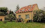 Foto 2 - Prodej: Rodinný dům (Rodinné domy) Tábor - Klokoty
