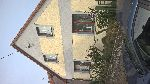 Foto 2 - Prodej: Rodinný dům (Rodinné domy) Skřivany