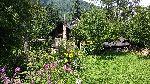 Foto 3 - Prodej: Rodinný dům (Rodinné domy) Ústí nad Labem - Brná