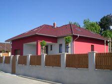 Prodej rodinného domu, 300m<sup>2</sup>, Hoštka - Kochovice, Pod Křížkem, 5.390.000,- Kč