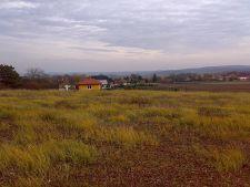 Prodej stavební parcely, 1564m<sup>2</sup>, Občov - Občov, 1.016.600,- Kč