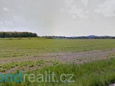 Prodej zemědělské půdy, Čejetice, 482.500,- Kč