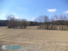 Prodej zemědělské půdy, Peč, 86.000,- Kč