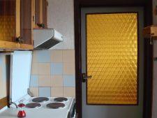 Prodej bytu 3+1, 72m<sup>2</sup>, Loučovice, 895.000,- Kč