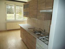 Prodej bytu 1+1, 43m<sup>2</sup>, Český Krumlov - Plešivec, Sídliště Plešivec, 1.150.000,- Kč