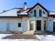 Prodej rodinného domu, Bašť, Kostelecká, 8.300.000,- Kč