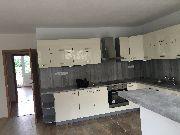Prodej bytu 3+kk, Teplice, Javorov�, 1.290.000,- K�