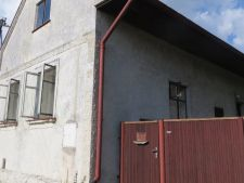 Prodej chalupy, Kunžak, 800.000,- Kč