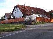 Prodej dvougeneračního domu, Světlík, 3.200.000,- Kč