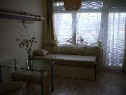 Prodej bytu 1+1, 29m<sup>2</sup>, Chvalšiny, 680.000,- Kč