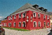Prodej restaurace, Mohelnice, Lazebnick�, 5.500.000,- K�