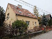 Prodej rodinného domu, 175m<sup>2</sup>, Tábor - Klokoty, Jaroslava Vacka, 6.200.000,- Kč