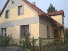 Prodej rodinného domu, 65m<sup>2</sup>, Skřivany, Růžová, 2.620.000,- Kč