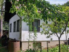 Prodej rodinného domu, Ústí nad Labem, 1.950.000,- Kč