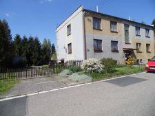 Prodej bytu 3+1, Jaroměř, 2.170.000,- Kč
