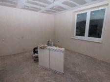 Prodej bytu 2+1, Židlochovice, 1.750.000,- Kč