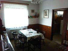 Prodej rodinného domu, 686m<sup>2</sup>, Čáslav - Čáslav-Nové Město, Malinová, 3.990.000,- Kč