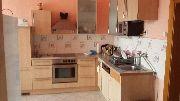 Prodej bytu 1+1, České Budějovice, Netolická, 1.080.000,- Kč