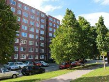 Prodej bytu 2+kk, Brno, Blatnická, 2.350.000,- Kč