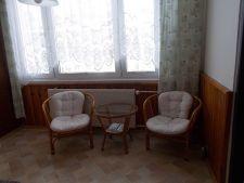Prodej bytu 3+1, 86m<sup>2</sup>, České Budějovice, Mánesova, 2.380.000,- Kč