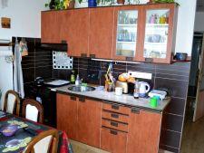 Prodej bytu 3+1, 87m<sup>2</sup>, Větřní, Šumavská, 720.000,- Kč