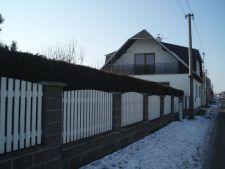 Prodej rodinného domu, Líně, Polní, 5.450.000,- Kč