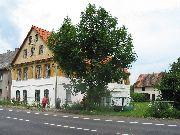Prodej chalupy, 454m<sup>2</sup>, Liběšice, 2.625.000,- Kč