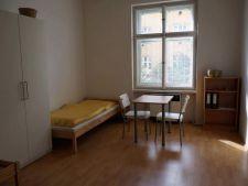 Pronájem bytu 2+kk, Praha, Žerotínova, 3.750,- Kč/měsíc