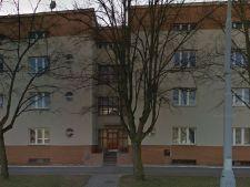 Pronájem bytu 2+kk, 65m<sup>2</sup>, Plzeň - Východní Předměstí, Slovanská alej, 9.000,- Kč/měsíc