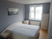 Prodej bytu 3+kk, Modřice, Přízřenická, 4.300.000,- Kč