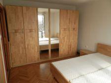 Prodej bytu 3+kk, 61m<sup>2</sup>, Jaroměř - Pražské Předměstí, Bavlnářská, 1.790.000,- Kč