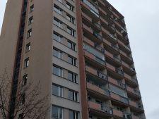 Prodej bytu 1+1, 35m<sup>2</sup>, Duchcov, Vrchlického, 194.000,- Kč