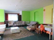 Pronájem bytu 1+kk, garsoniery, 65m2, Karlovy Vary