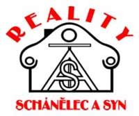 Reality Schánělec a syn
