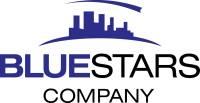 Bluestars Company s.r.o.