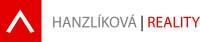 HANZL�KOV� REALITY s.r.o.