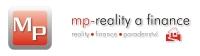 MP - reality a finance