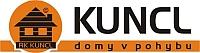 REALITY-KUNCL.cz